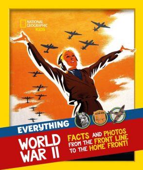 Everything-Second-World-War