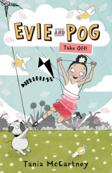 Evie-and-Pog-Book-1-Take-Off