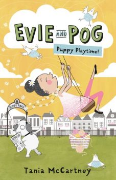 Evie-and-Pog-Book-2-Puppy-Playtime
