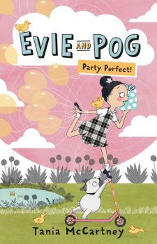 Evie-and-Pog-Book-3-Party-Perfect