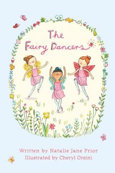 Fairy-Dancers-and-Fairy-Dancers-Dancing-Days
