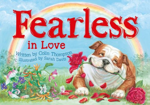 Fearless-in-Love