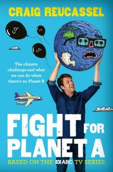 Fight-for-Planet-A