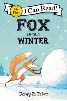 Fox-versus-Winter