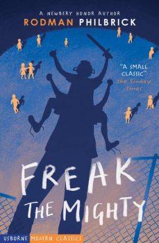 Freak-the-Mighty