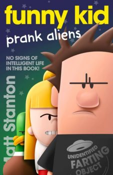 Funny-Kid-Prank-Aliens-Book-9