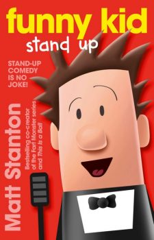 Funny-Kid-Stand-Up-Book-2