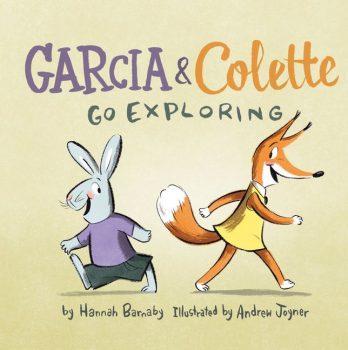 Garcia-and-Colette-Go-Exploring