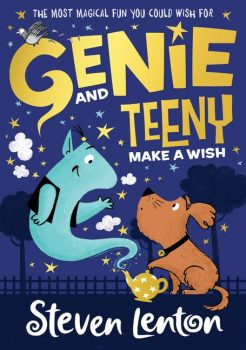 Genie-and-Teeny-Book-1-Make-a-Wish