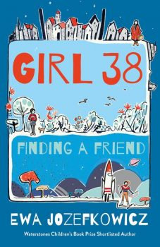 Girl-38