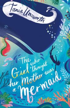 Girl-Who-Thought-Her-Mother-Was-a-Mermaid