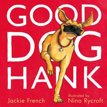 Good-Dog-Hank