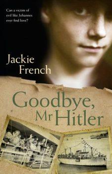 Goodbye-Mr-Hitler