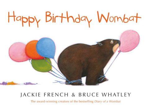 Happy-Birthday-Wombat