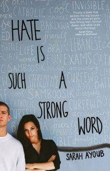 Hate-is-Such-a-Strong-Word
