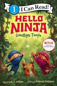 Hello-Ninja.-Goodbye-Tooth