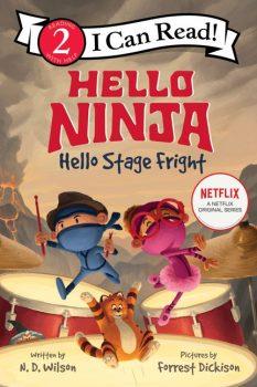 Hello-Ninja.-Hello-Stage-Fright