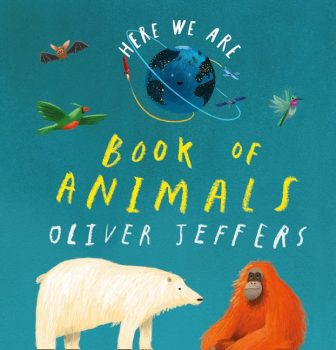 Here-We-Are-Book-of-Animals