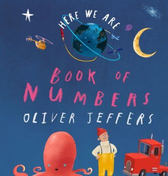 Here-We-Are-Book-of-Numbers