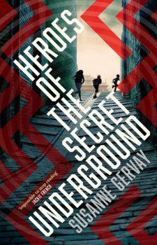 Heroes-of-the-Secret-Underground