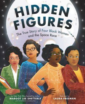 Hidden-Figures-Picture-Book