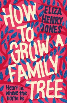 How-to-Grow-a-Family-Tree
