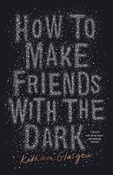 How-to-Make-Friends-with-the-Dark