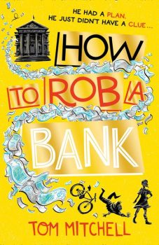 How-to-Rob-a-Bank