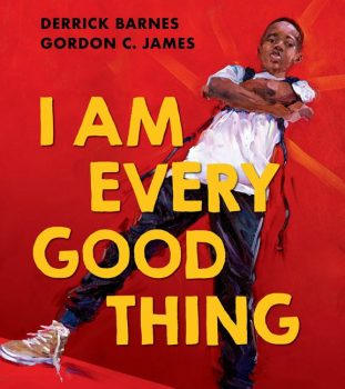 I-Am-Every-Good-Thing