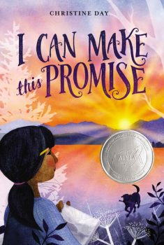 I-Can-Make-This-Promise