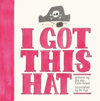 I-Got-This-Hat