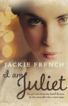 I-am-Juliet
