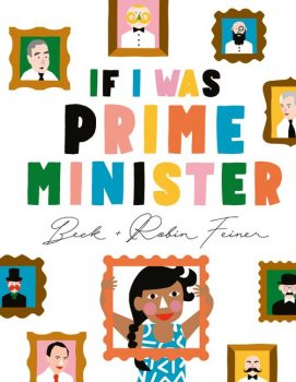 If-I-Was-Prime-Minister
