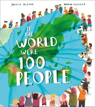 If-the-World-Were-100-People