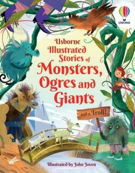 Illustrated-Stories-of-Monsters-Ogres-and-Giants-and-a-Troll