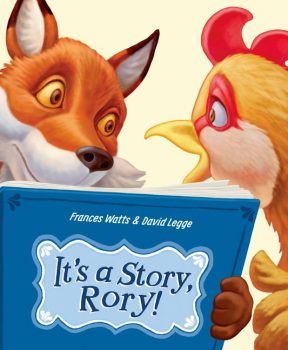 Its-a-Story-Rory
