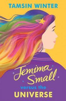 Jemima-Small-Versus-the-Universe