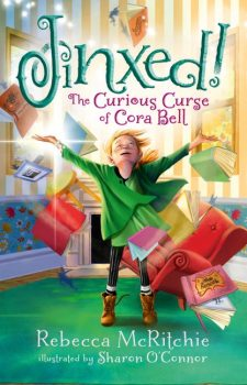 Jinxed-The-Curious-Curse-of-Cora-Bell