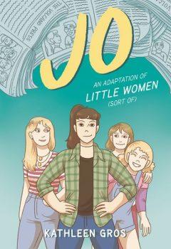 Jo-An-Adaptation-of-Little-Women-Sort-Of