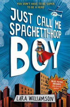 Just-Call-Me-Spaghetti-Hoop-Boy