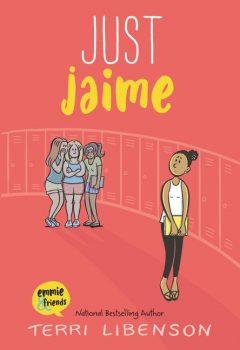 Just-Jaime