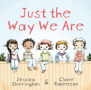 Just-the-Way-We-Are