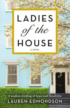Ladies-of-the-House