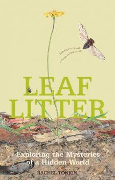 Leaf-Litter