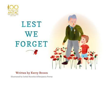 Lest-We-Forget