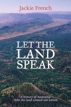 Let-the-Land-Speak