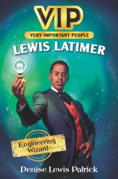 Lewis-Latimer-Engineering-Wizard