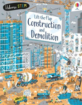 Lift-the-Flap-Construction-and-Demolition