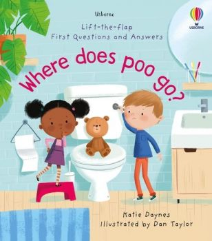 Lift-the-Flap-First-Q-A-Where-Does-Poo-Go