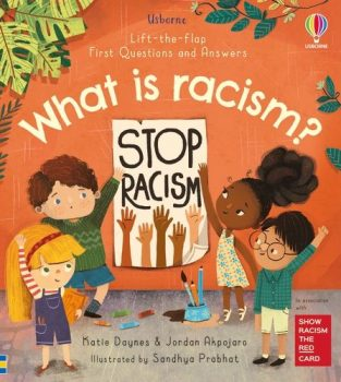 Lift-the-Flap-First-Questions-Answers-What-is-Racism